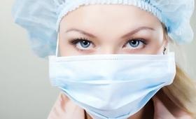 Pielęgniarki przestaną brać dodatkowe dyżury? Akcja #jedenetat