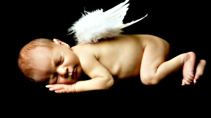 Antropolodzy natrafili na niezwykły przypadek medyczny: poród trumienny