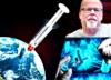 Prof. Ron Dagan – światowej sławy specjalista w zakresie szczepień i chorób zakaźnych tłumaczy, skąd się wzięła popularność ruchów antyszczepionkowych i dlaczego przeciwnicy szczepień rosną w siłę. Różnice pomiędzy 10- i 13-walentnymi szczepionkami przeciwko pneumokokom