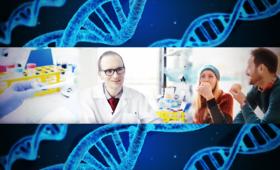 Zbadaj swoje geny i sprawdź, czy grozi Ci rak! UW uruchamia specjalny program
