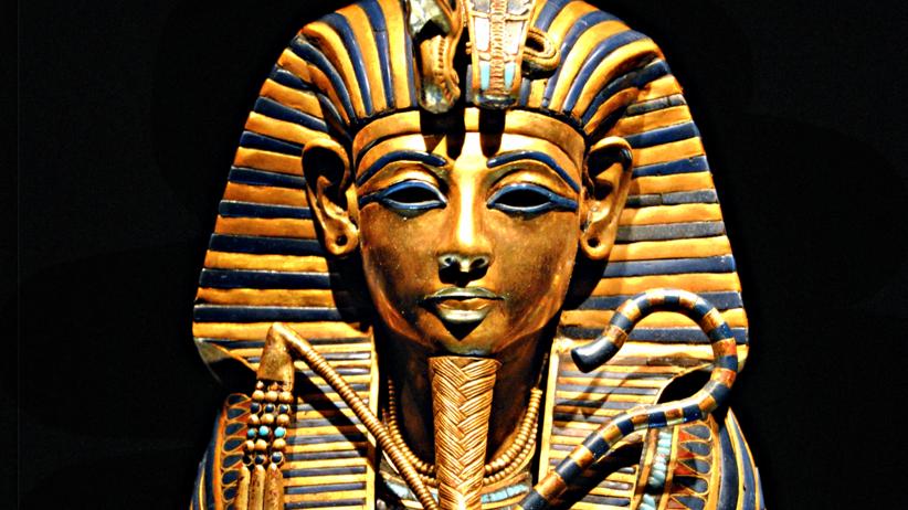 Po raz pierwszy w historii odczytano DNA egipskich mumii