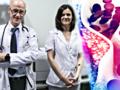 Przeszczep szpiku bez transfuzji krwi u świadka Jehowy: sukces wrocławskich hematologów