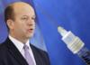 Ministerstwo Zdrowia rozważa rekompensaty za powikłania poszczepienne
