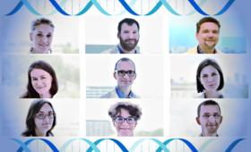 Rewolucja w onkologii: Polacy opracowali test wykrywający 70 genów raka!