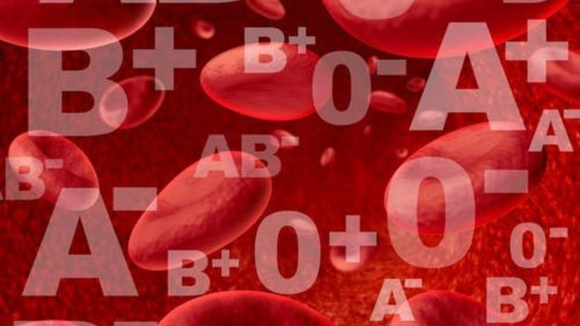 Przez zarażoną krew zmarło prawie 2,4 tys. Brytyjczyków. Teraz rusza śledztwo
