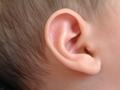 Lekarze zaszyli 9-latkowi ucho w... brzuchu! Niezwykły zabieg