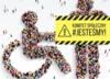 Strajk Niepełnosprawnych, Społeczny Komitet Rodziców i Opiekunów Dzieci i Dorosłych z Niepełnosprawnością