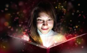 Czytanie książek: wpływ na zdrowie, długowieczność