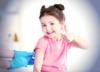 Ruszają bezpłatne szczepienia przeciwko pneumokokom! Jak z nich skorzystać?