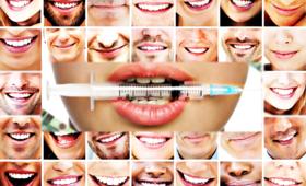 Wynaleziono szczepionkę na próchnicę. Przełom w leczeniu jamy ustnej?