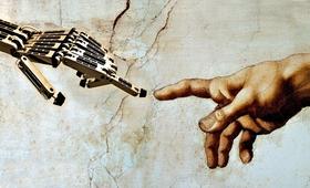 Sztuczna inteligencja powie, jak długo będziemy żyć