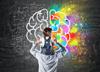 Trening mózgu rodziców wpływa na inteligencję dzieci? IQ rodzica a inteligencja dziecka