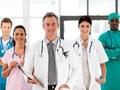Ubezpieczenie zdrowotne: wszystko, co musisz wiedzieć