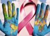 W jakich krajach najskuteczniej leczy się nowotwory?