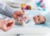 WHO: 13 mln dzieci na świecie nie zostało zaszczepionych w 2016 roku