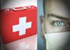 Wiara czy medycyna: skąd się wzięła nieufność do służby zdrowia?