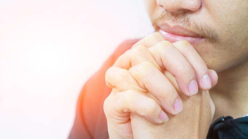 Wiara i praktyki religijne mogą stymulować pewne obszary w mózgu