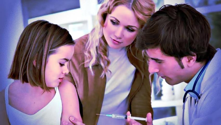 Niezaszczepione dzieci nie będą mogły chodzić do przedszkoli i żłobków