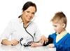Za rok do szkół powrócą pielęgniarki, higienistki i stomatolodzy