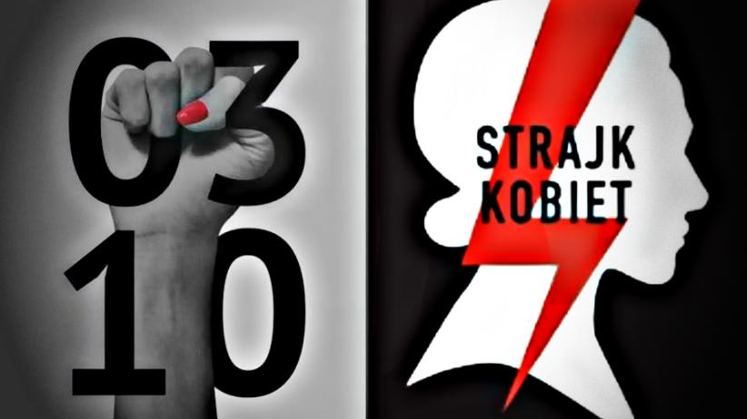 Czarny Wtorek: O co znów walczą Polki?