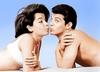 Czy warto się całować? Sprawdź, kiedy jest to ryzykowne