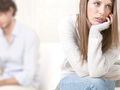 Okiem eksperta: Bolesne stosunki płciowe – jak sobie z nimi radzić?
