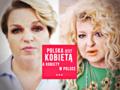 Polska jest kobietą: co ją boli? Znane Polki z ważnym przesłaniem na Dzień Kobiet