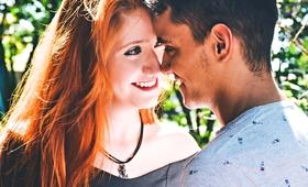 Jak na kobiety wpływa zapach partnera? Zaskakujące odkrycie