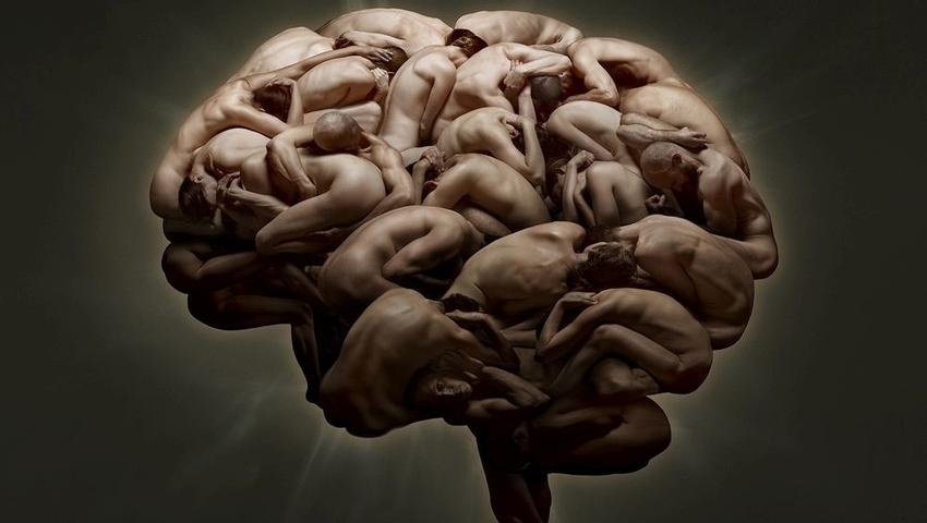 Jak na nasz mózg wpływa oglądanie pornografii?