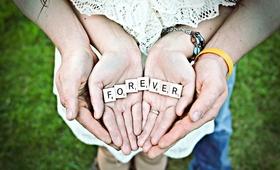 Jak długo poznawać partnera przed ślubem, by zminimalizować ryzyko rozwodu?