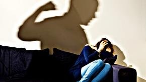Co tydzień z powodu przemocy domowej giną 3 Polki. Rocznie umiera ok. 500 kobiet