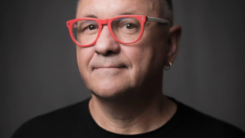 """""""Seks na Woodstocku"""" - komentarz Owsiaka po kontrowersyjnej wypowiedzi"""