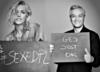 Rubik o prezerwatywach, Biedroń o byciu gejem: Kolejna odsłona #sexedpl