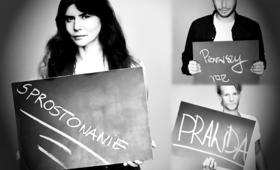 (Nie)wychowani do życia w rodzinie: czego uczy się polską młodzież?