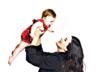 Spodziewasz się dziecka? UE chce skończyć z rocznymi urlopami dla matek
