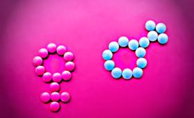 Pigułka antykoncepcyjna dla mężczyzn, męska antykoncepcja