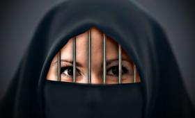 Arabki będą mieć więcej praw? Historyczna ustawa o zakazie przemocy