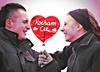 Walentynki oczami naukowców: Jakich cech u partnerów poszukują Polacy?