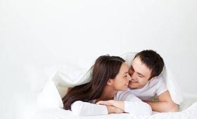 Wazektomia: metoda męskiej antykoncepcji. Co trzeba wiedzieć?