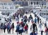 Wzrasta liczba zachorowań na kiłę na Pomorzu