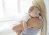 Baby blues: smutek po narodzinach dziecka. Czym jest spowodowany?