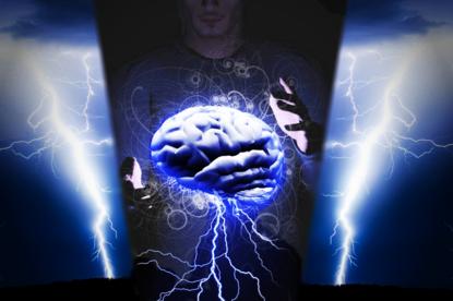 Burza (w) mózgu: najlepsze sposoby na poprawę pamięci