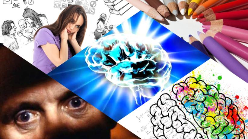 Najlepsze sposoby na poprawę pamięci
