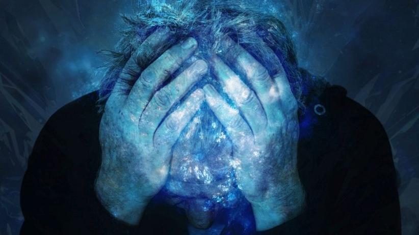 Blue Monday - najbardziej depresyjny dzień w roku czy zręczne oszustwo?