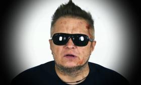 Muniek Staszczyk diagnozuje polskie fobie