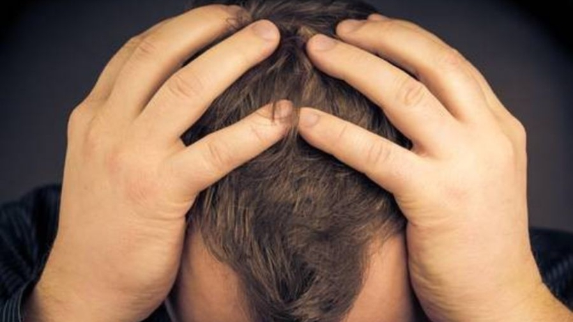 69% osób przyjmujących antydepresanty wcale nie ma depresji