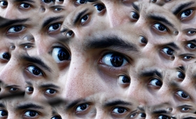 Strach ma wielkie oczy (QUIZ na Halloween)
