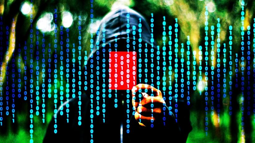 Wieloryby w sieci. Cyberwojsko walczy z falą samobójstw wśród młodych Rosjan