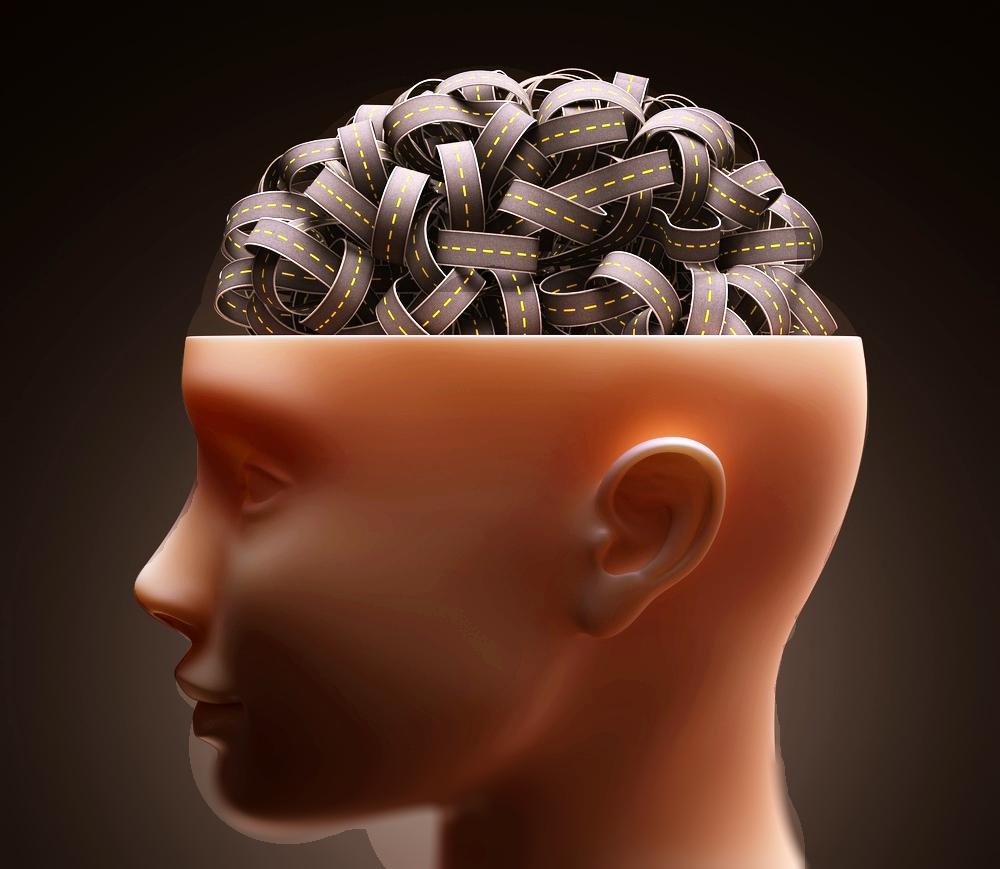 Narodowy Program Zdrowia Psychicznego