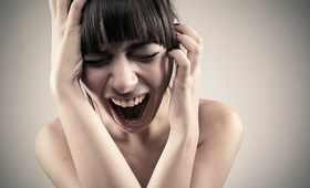 Wiesz czego boją się osoby, które cierpią na tę fobię? [QUIZ]